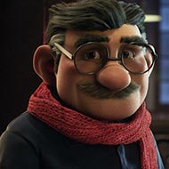<strong>&quot;Justino&quot;</strong><br /><strong>Loterías y Apuestas del Estado - Leo Burnett Madrid</strong> <br />Last year, 'No Bigger Prize Than Sharing' (see Bullets 2015 one) sold more lottery tickets than ever before after six years decline. This year the heart-warming tale of 'Justino', a night guard in a mannequin factory, told in an animated short film plus social media stuff that won the Cannes Cyber Grand Prix 2016, &lt;i&gt;capped that&lt;/i&gt;. Average Christmas lottery spend increased to an amazing $55.48 per Spaniard.